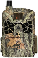 Browning Defender Wireless Pro Scout Cellular 16MP Trail Camera  Verizon BTC DWPS-VZW