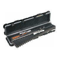 SKB Multi-Gun Cases