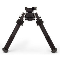 Accu-Shot BT10-LW17 Atlas Bipod with ADM 170-S QD Mount