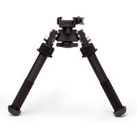 Accu-Shot BT46-LW17 PSR Atlas Bipod