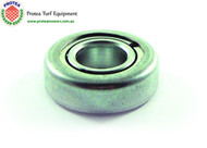 Rover, Scott Bonnar Thrust Race Clutch Bearing A3534016