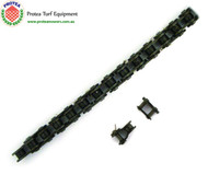 Rover, Scott Bonnar Drive Chain A2981590