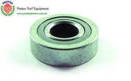 Rover, Scott Bonnar Drum Bearing A1129017