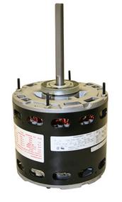 EM3586 - HVAC Electric Motors - Direct Drive Blower Motors