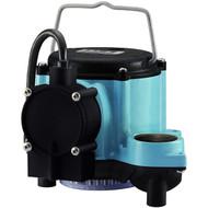 LG 6-CIA - Sump Pump - Sump Water Remover