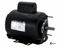 C523V1 - HVAC Electric Motors - Capacitor Start Motors