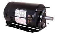 BK3074V1 - HVAC Electric Motors - Three Phase BD Motor
