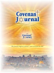 Covenant Journal