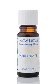 Rejuvenate - Esthetic Essential Oil Blend