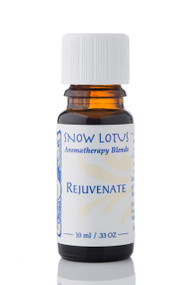 Rejuvenate - Esthetic Essential Oil Blend