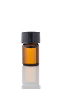 Camomile, Roman Essential Oil – Precious