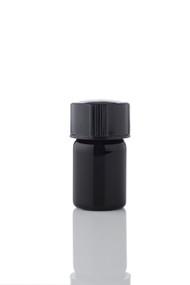 Dong Quai Essential Oil – Precious