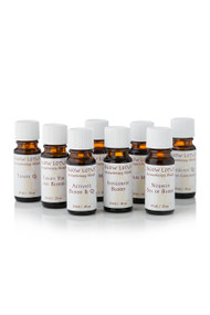 Woman's Precious Blends Kit