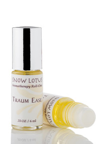 Traum Ease - Therapeutic Roll On