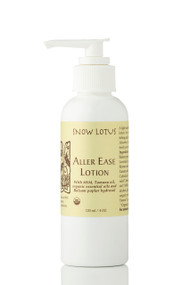Aller Ease Lotion 120 ml/4 oz – Therapeutic Topical Formula