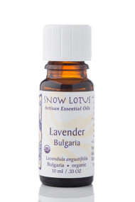 Lavender, Bulgaria Essential Oil