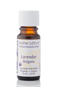 Lavender, Bulgaria Essential Oil