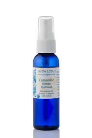 Roman Camomile Hydrosol (Roman Camomile Water)