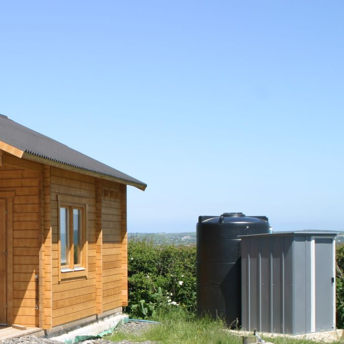 mains-water-top-up-controller-for-log-cabin-glamping-campsite-700x700.jpg