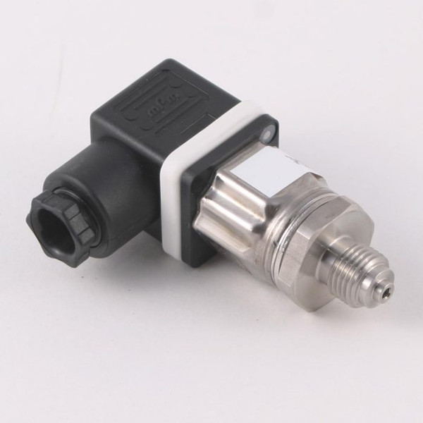 Pressure Transducer 10bar Non-submersible