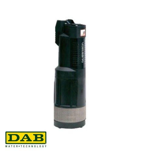 DAB Divertron 1000 M Submersible Pump