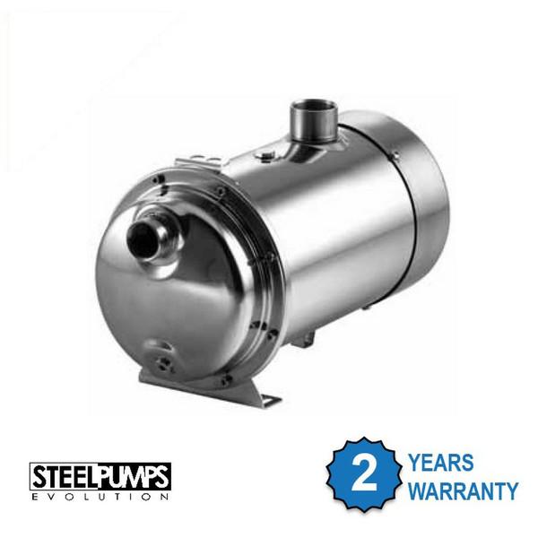 XMN80PRO - Manual Clean Water Tank Transfer Pump