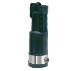 DAB Divertron 1000X Leader Pump.