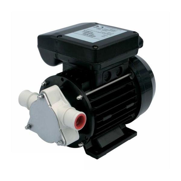 Amalfi Pump - Flexible Impeller Pump