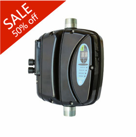 50% off Single Phase E-Power Inline Water Cooled Inverter