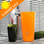 Summer Sale Water Butts