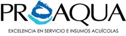 ProAqua México | Proveedora de Insumos Acuícolas, S.A. de C.V.
