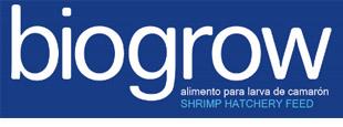 bio-logo2.jpg