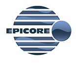 epicore-loguimini.jpg