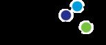 logo-grat-lake.png