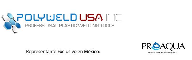 polyweld-proaqua-mexico-acuicultura-aquaculture.jpg