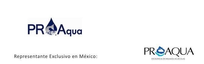 pr-aqua-supplies-proaqua-mexico-acuicultura-aquaculture.jpg