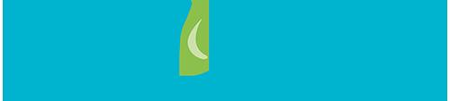 proaqua-aqualabo-smart-water-solutions.png