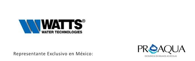 watts-proaqua-mexico-acuicultura-aquaculture.jpg