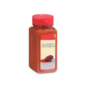 Complemento alimenticio paprika [Envase 511 gramos]