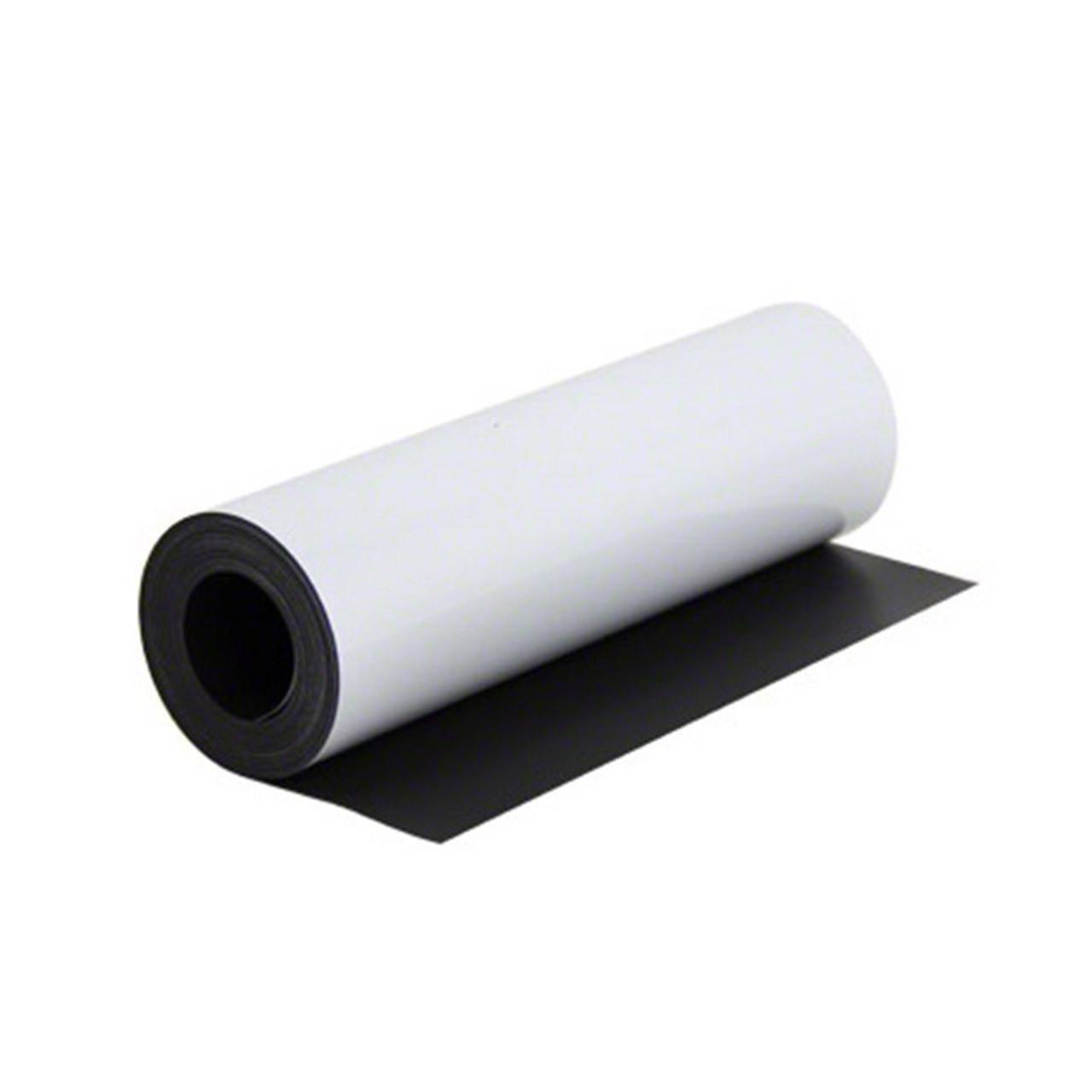 Plastico para invernadero doblecara negro/blanco calibre 6
