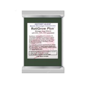 Concentrado de microalga Instant Algae Rotigrow Plus