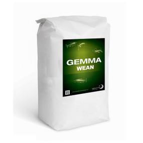 Skretting Alimento Gemma Wean de 0.3 mm