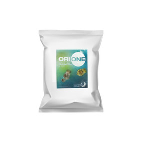 Skretting alimento ORI-ONE [Bolsa de 1.5 Kg]
