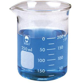 Vaso-Precipitado-cristal-100-ml-(GLB100)