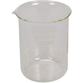 Vaso-Precipitado-cristal-2000-ml-(GLB2000)