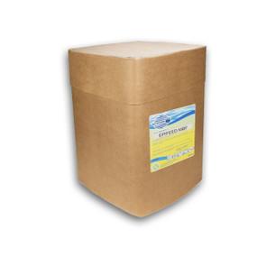 EPIBAL® es un gama de alimentos granulares de alta calidad para las etapas post-larvales y juveniles del camarón.