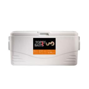 Poliqueto Topsy congelado [Hielera de 15 kg ]