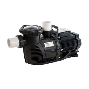 Bomba H3 Plus trifásica de 5 hp 270 gpm