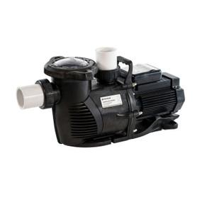 Bomba H3 Plus monofásica de 5 hp 270 gpm