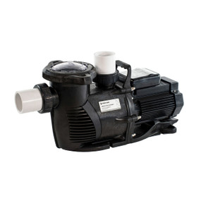 Bomba L3-Plus bajo cabezal de 1 HP monofásica 100 GPM